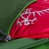 Osprey Atmos AG 65 Backpack Absinthe Green